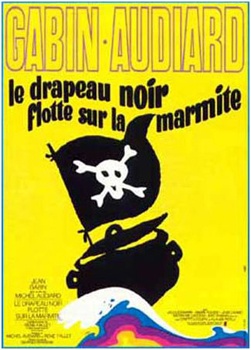 Drapeau_Noir_350