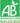 Logo_Agriculture_bio_20x23