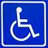 Symbole_Handicapes_70x70