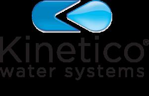 kineticosponsor