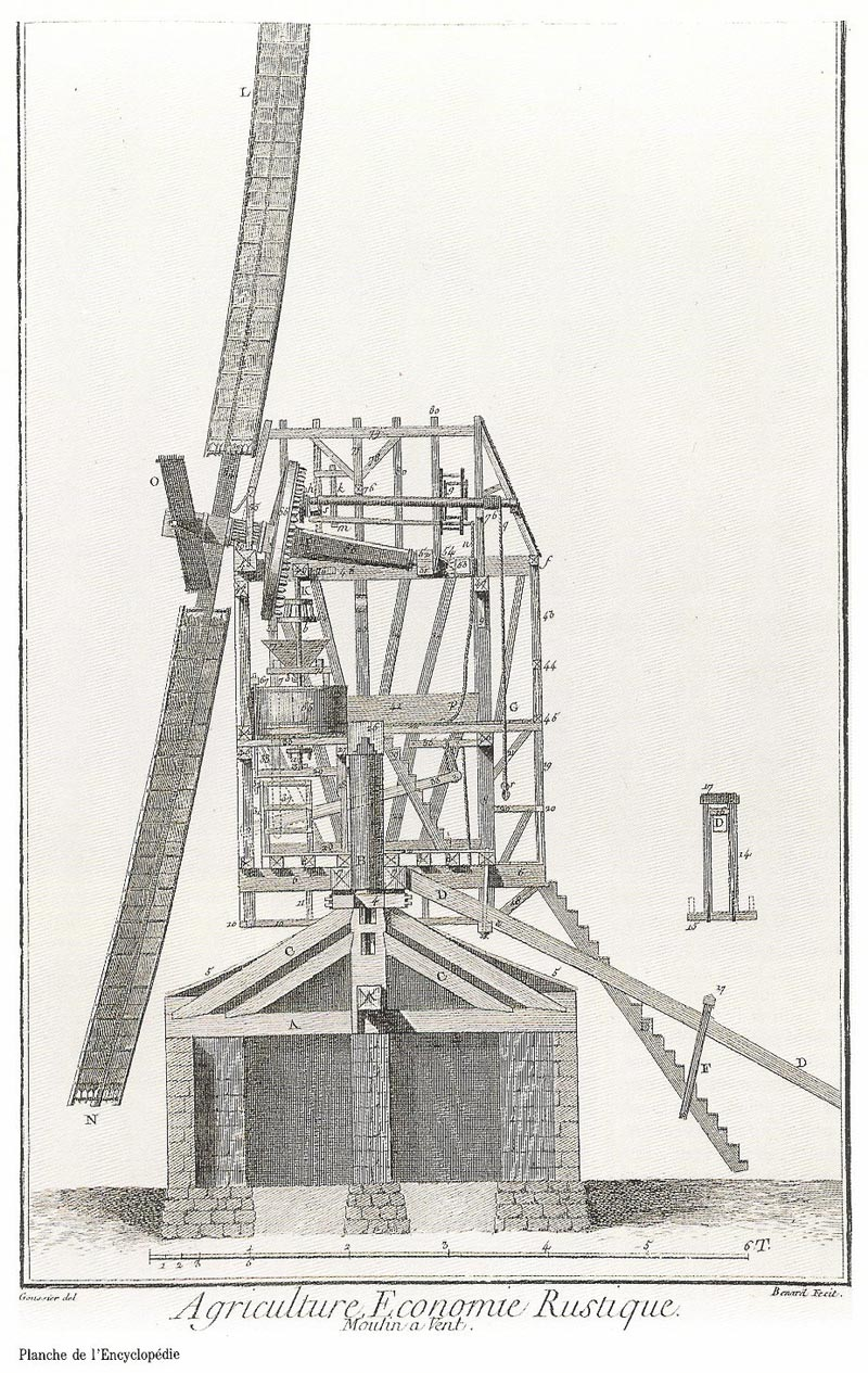 moulin_article_4