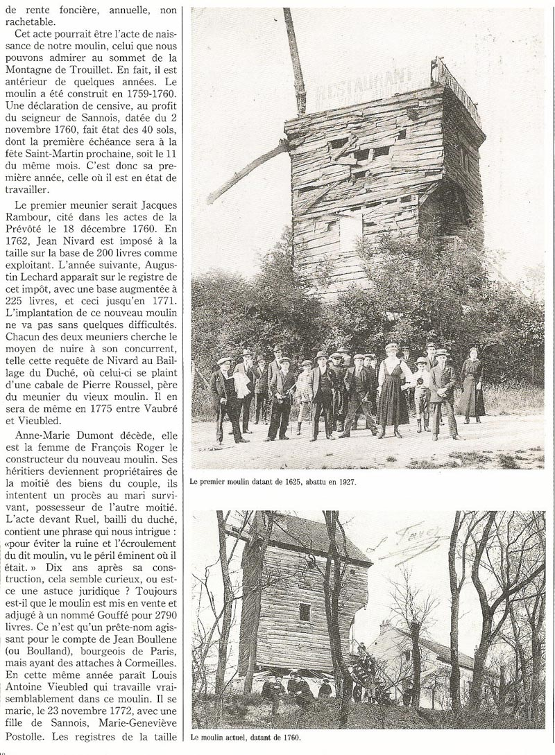 moulin_article_5