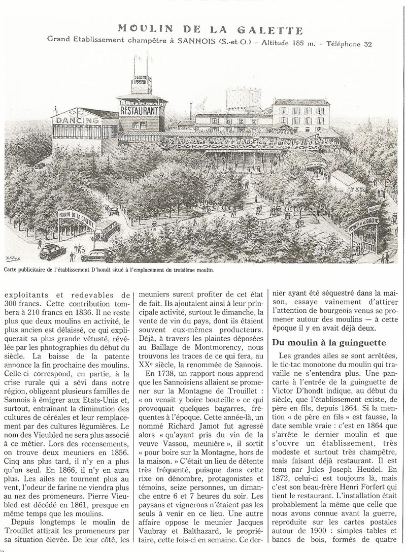 moulin_article_7