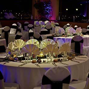 reception-mariage-2