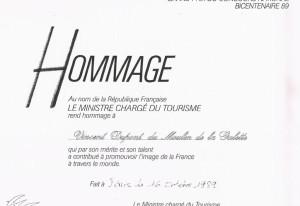 Hommage_Vincent_600