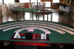 Rotonde_Casino_1_300