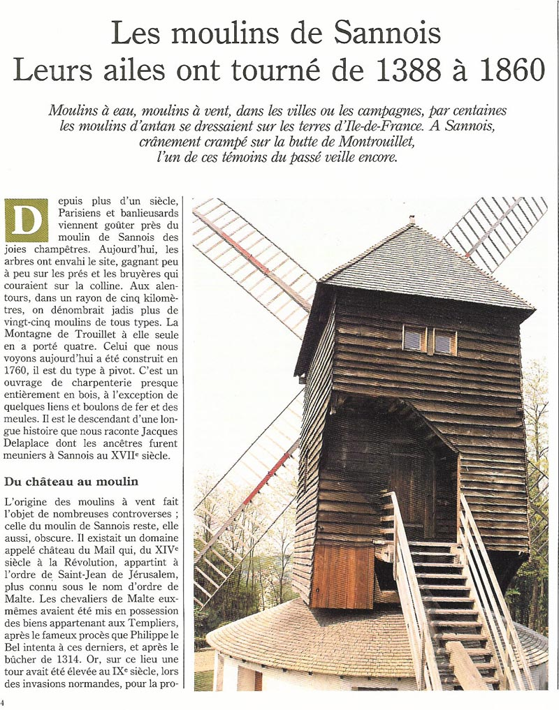 moulin_article_1