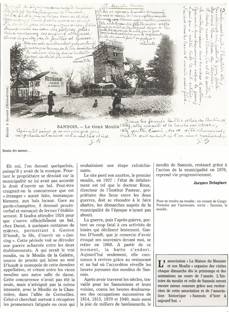 moulin_article_10