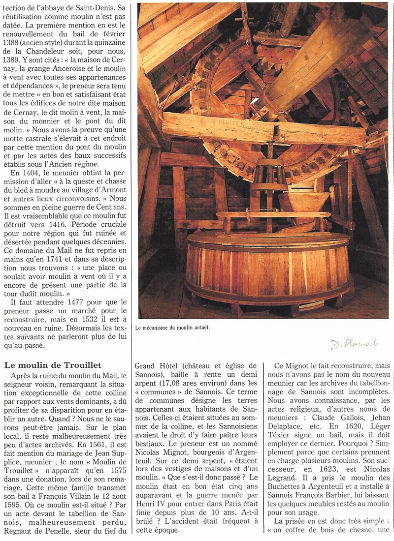 moulin_article_2