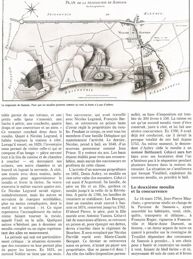 moulin_article_3