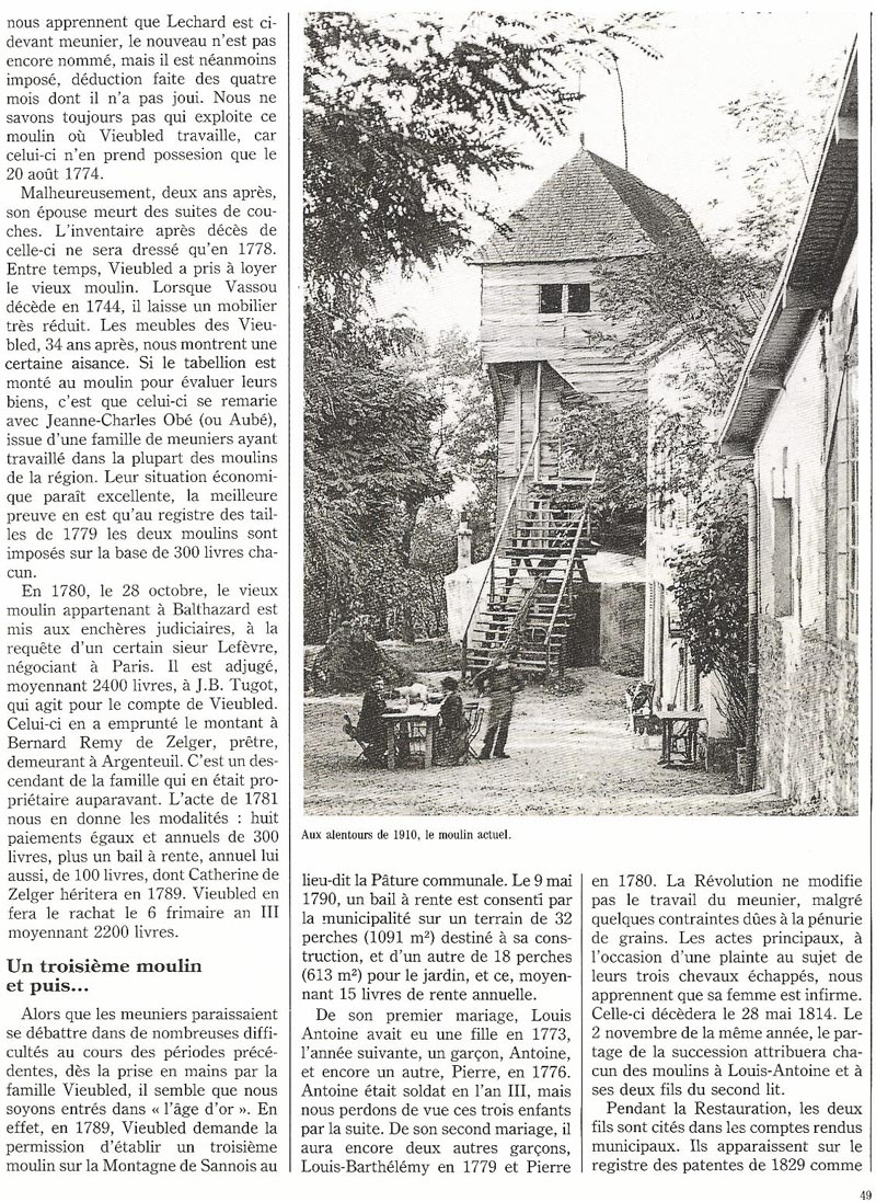 moulin_article_6