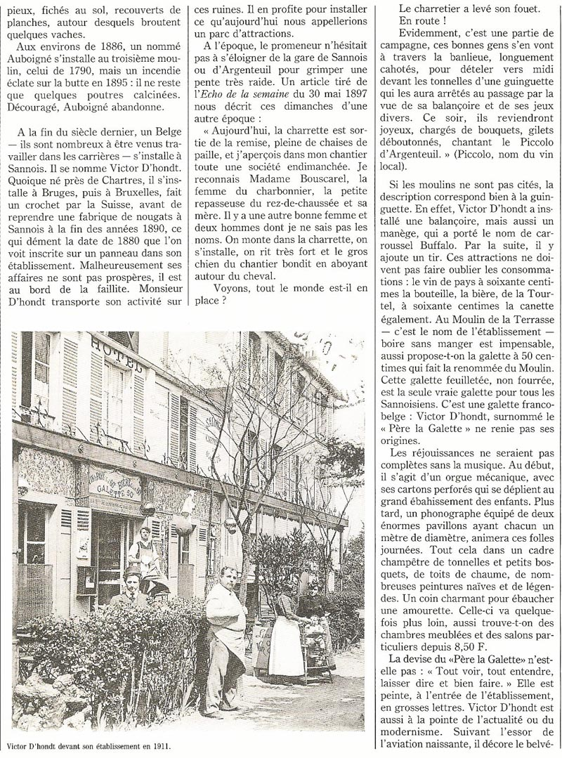 moulin_article_8
