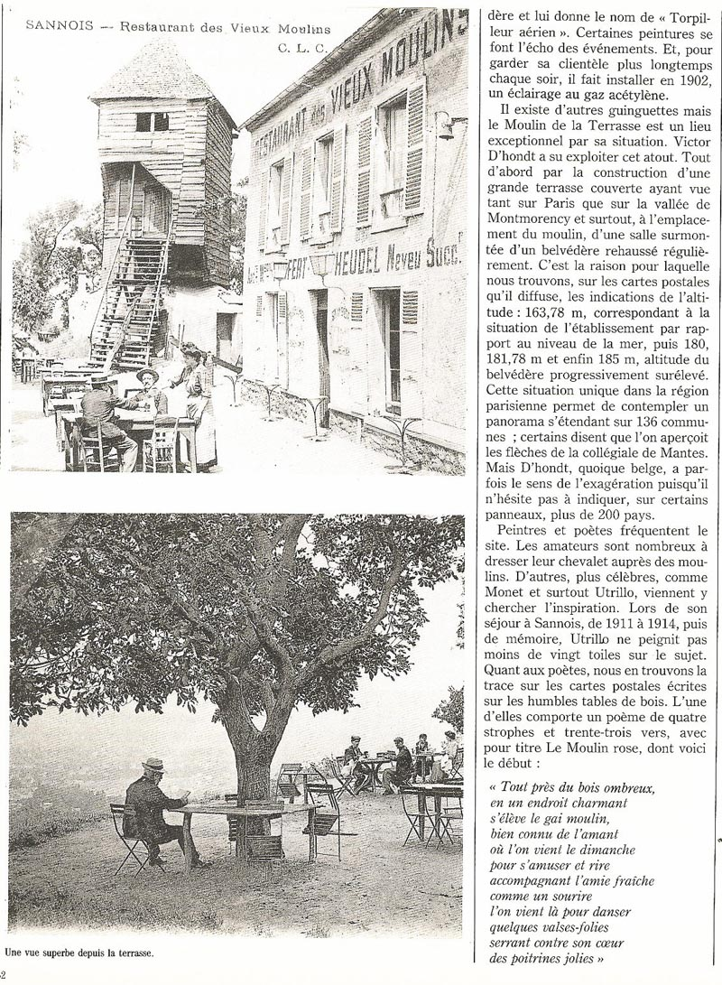 moulin_article_9